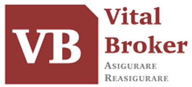 Job offers, jobs at VITAL BROKER DE ASIGURARE SI REASIGURARE SRL