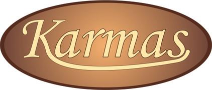 Job offers, jobs at Salonul Karmas