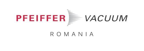 Locuri de munca la PFEIFFER VACUUM ROMANIA SRL