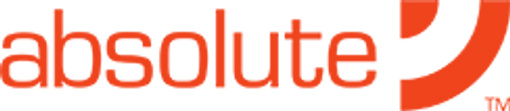 Job offers, jobs at Absolute IT Solutions