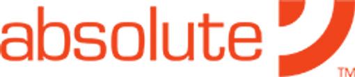 Locuri de munca la Absolute IT Solutions