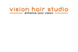 Állásajánlatok, állások VISION HAIR STUDIO
