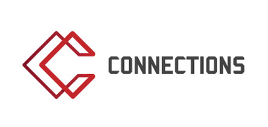 Job offers, jobs at CONNECTIONS ROMANIA