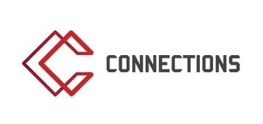 Locuri de munca la CONNECTIONS ROMANIA