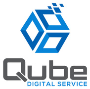 Locuri de munca la QUBE DIGITAL SERVICE
