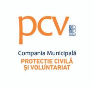 Locuri de munca la COMPANIA MUNICIPALĂ PROTECȚIE CIVILĂ ȘI VOLUNTARIAT BUCUREȘTI S.A.
