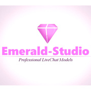 Job offers, jobs at Emerald Studio s.r.l.