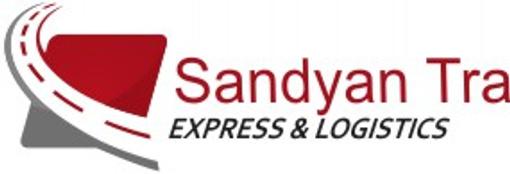Stellenangebote, Stellen bei Sandyan Trans