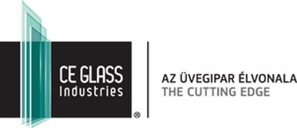 Job offers, jobs at CE Glass Zrt.