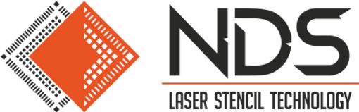 Állásajánlatok, állások NET DIGITAL SERVICE SRL