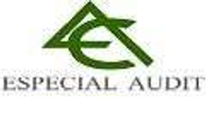 Job offers, jobs at ESPECIAL AUDIT