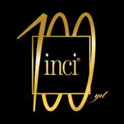 Job offers, jobs at INCI DERI SRL