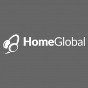 Job offers, jobs at Home Global