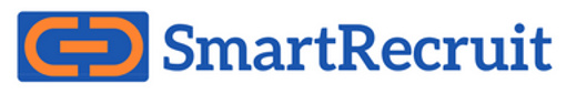 Job offers, jobs at SMART RECRUIT SOLUTIONS LIMITED