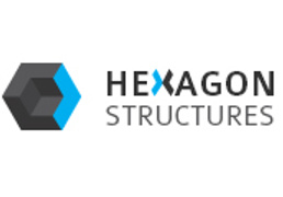 Job offers, jobs at SC HEXAGON STRUCTURES SRL