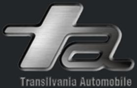 Locuri de munca la S.C. TRANSILVANIA AUTOMOBILE S.R.L.
