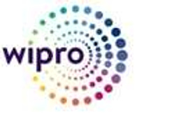 Job offers, jobs at WIPRO TECHNOLOGIES SRL