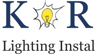 Job offers, jobs at Kor Lighting Instal
