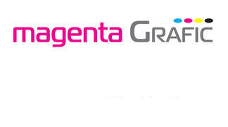 Job offers, jobs at Magenta Grafic Expert srl