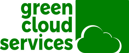 Locuri de munca la SC Green Cloud Services SRL