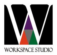Locuri de munca la WORKSPACE STUDIO