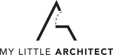 Job offers, jobs at MY LITTLE ARCHITECT