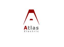 Locuri de munca la ATLAS ELECTRIC SRL