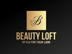Állásajánlatok, állások Beauty Loft