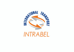 Job offers, jobs at Intrabel Spedition s.r.o.