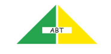 Stellenangebote, Stellen bei ABT SERVICE IT & MED SRL