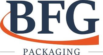BFG Packaging SRL