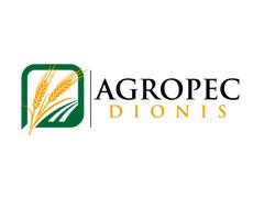 Locuri de munca la Agropec Dionis SRL