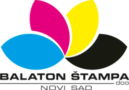 Job offers, jobs at Balaton Štampa doo