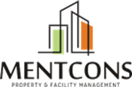 Offres d'emploi, postes chez MENTCONS TIM SRL