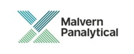 Locuri de munca la Malvern Panalytical
