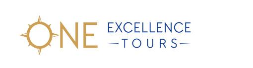 Állásajánlatok, állások One Excellence Tours