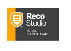 Job offers, jobs at RECOBOL SRL