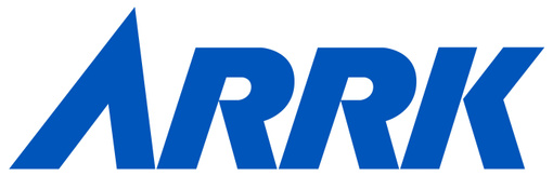 Locuri de munca la ARRK RESEARCH & DEVELOPMENT SRL