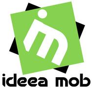 Locuri de munca la IdeeaMob