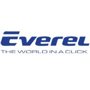 Job offers, jobs at SC EVEREL ROMANIA SRL