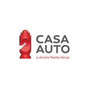 Job offers, jobs at SC. CASA AUTO IASI SRL