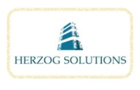 Locuri de munca la Herzog Solutions SRL