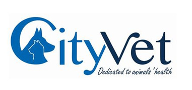 Stellenangebote, Stellen bei CITYVET PET&FARM