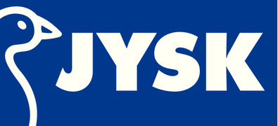 Job offers, jobs at JYSK Romania SRL