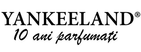 Locuri de munca la YANKEELAND SRL