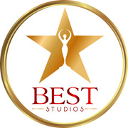Job offers, jobs at Best Studios