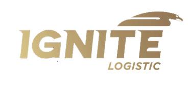 Job offers, jobs at IGNITE LOGISTIC