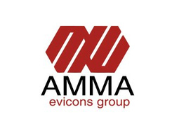 Job offers, jobs at AMMA EVICONS GROUP  SRL
