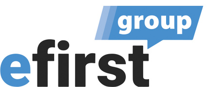 Locuri de munca la Efirst Group