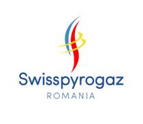 Stellenangebote, Stellen bei Swisspyrogaz Romania